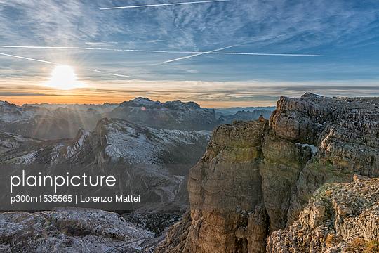 p300m1535565 von Lorenzo Mattei