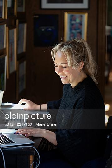 p312m2217159 von Marie Linnér