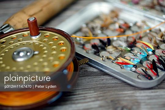 p312m1147470 von Peter Lyden