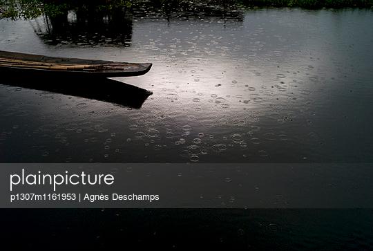 p1307m1161953 von Agnès Deschamps
