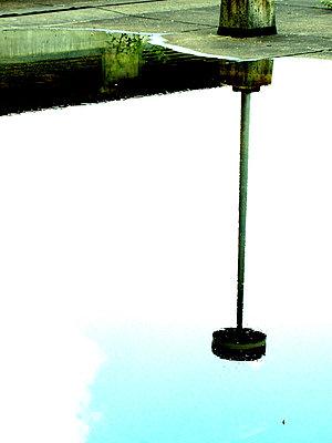 Rainy - p9792552 by Klueter