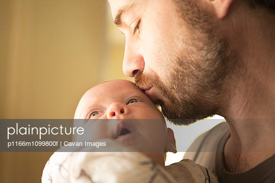 p1166m1099800f von Cavan Images