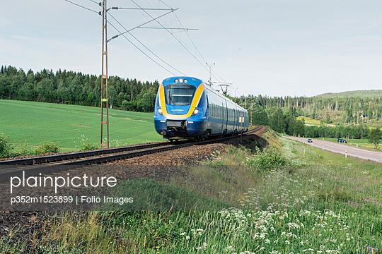 p352m1523899 von Folio Images