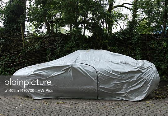 p1403m1490700 von VW Pics