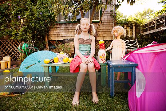 p1166m979893f von Cavan Images