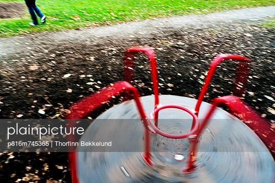 p816m745365 von Thorfinn Bekkelund