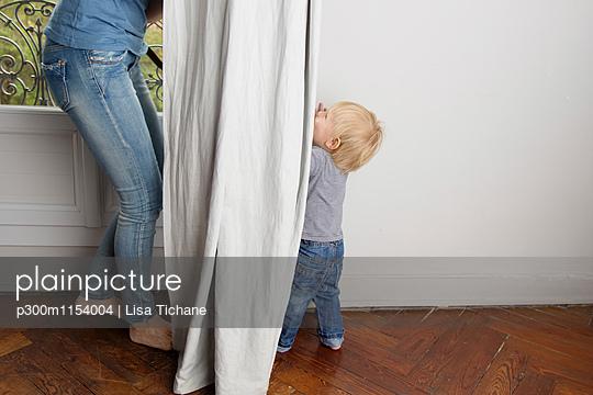 p300m1154004 von Lisa Tichane