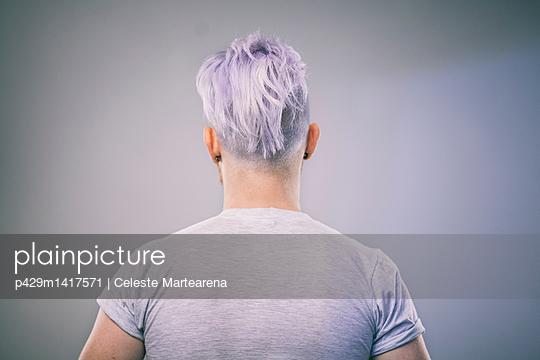 p429m1417571 von Celeste Martearena