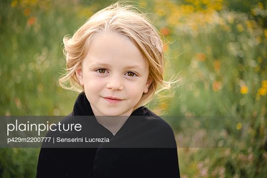 p429m2200777 von Senserini Lucrezia