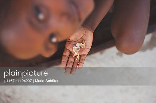 Karibik 7 - p1167m1124207 von Maria Schiffer