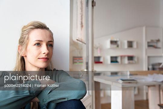 p300m2214024 von Florian Küttler