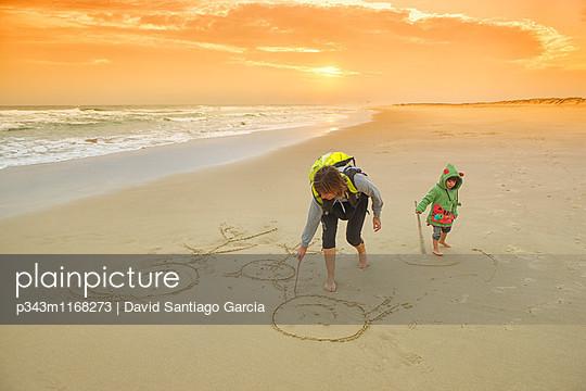 p343m1168273 von David Santiago Garcia