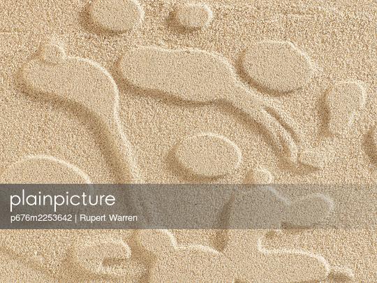 Water?  - p676m2253642 by Rupert Warren