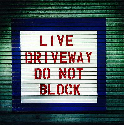 Do not block - p7560163 by Bénédicte Lassalle