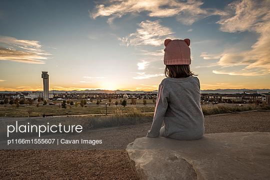 p1166m1555607 von Cavan Images
