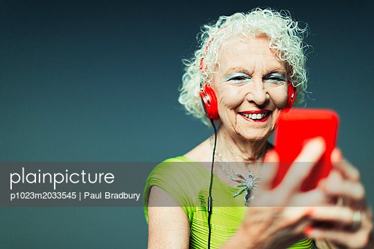 p1023m2033545 von Paul Bradbury