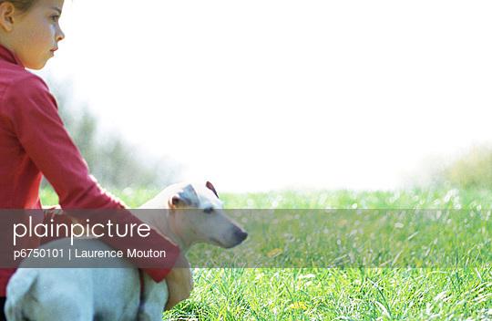 p6750101 von Laurence Mouton