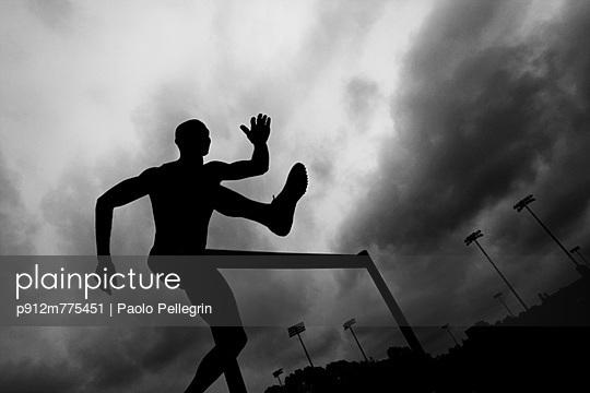 p912m775451 von Paolo Pellegrin