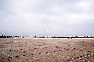 Parking space - p584m960185 by ballyscanlon