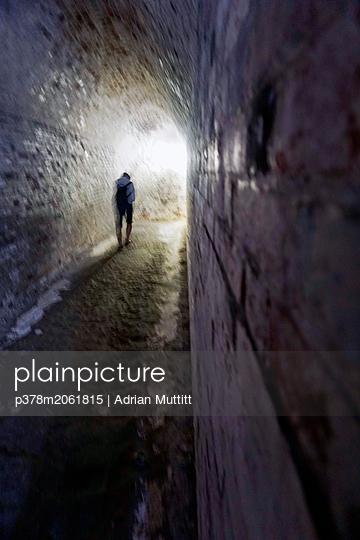 p378m2061815 von Adrian Muttitt