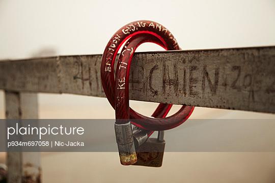 p934m697058 von Nic-Jacka photography