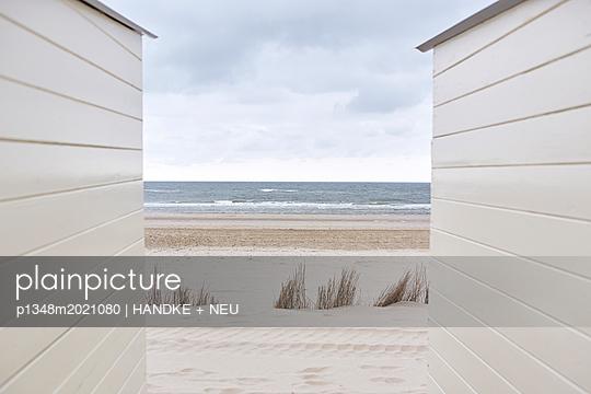 Aussicht - p1348m2021080 von HANDKE + NEU