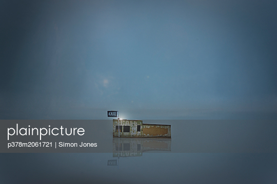 p378m2061721 von Simon Jones