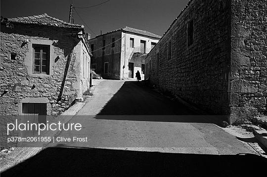 p378m2061955 von Clive Frost