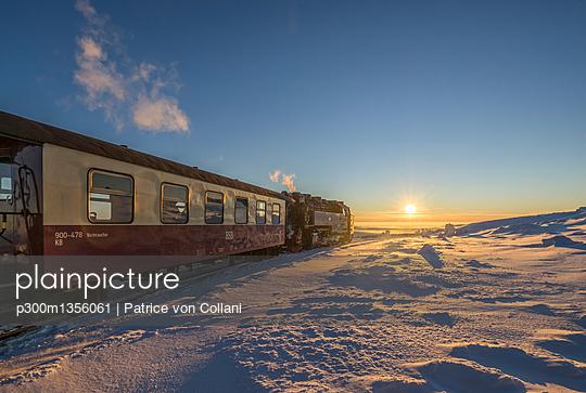 p300m1356061 by Patrice von Collani