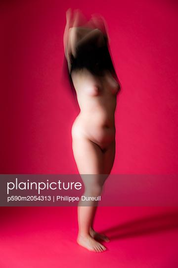 p590m2054313 von Philippe Dureuil
