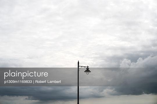p1309m1169833 von Robert Lambert