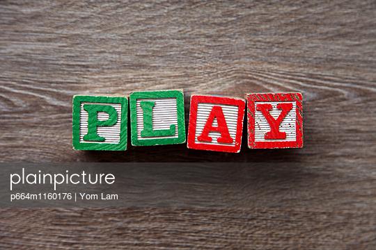 p664m1160176 von Yom Lam