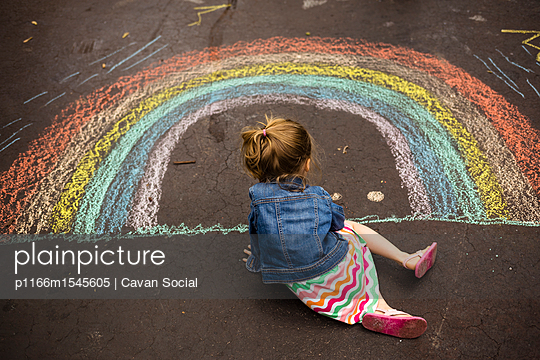 p1166m1545605 von Cavan Social