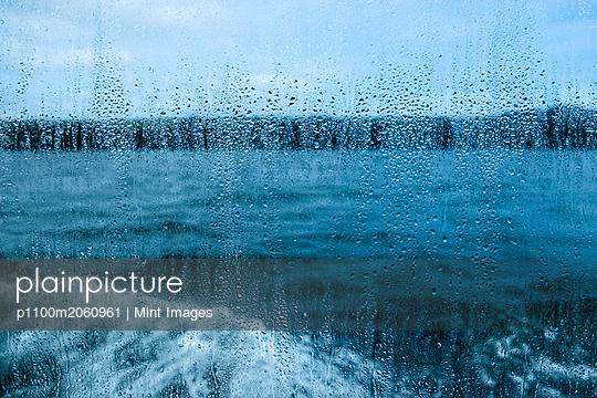 p1100m2060961 von Mint Images