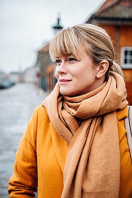 p312m2102304 von Malin Kihlström