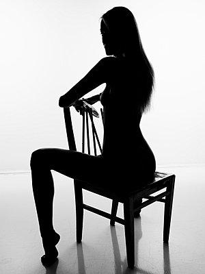 Sexy - p4130535 by Tuomas Marttila