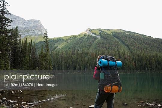 p1192m1184076 von Hero Images