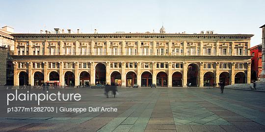 p1377m1282703 von Giuseppe Dall'Arche