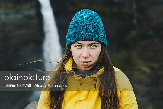 p555m1532758 von Alexey Karamanov