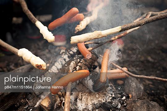 p847m1151864 von Johanna Hanno