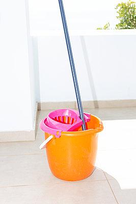 Cleaning - p454m2150119 by Lubitz + Dorner