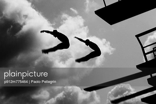 p912m775464 von Paolo Pellegrin
