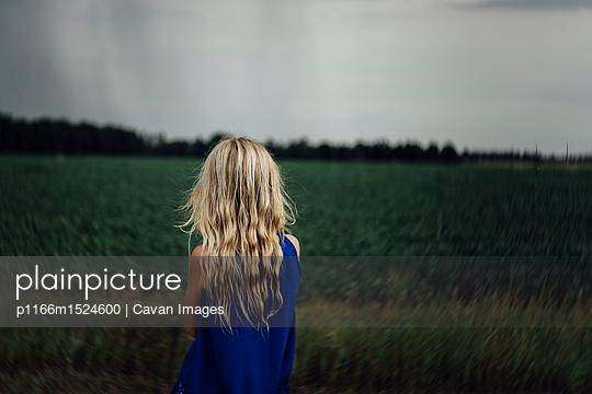 p1166m1524600 von Cavan Images