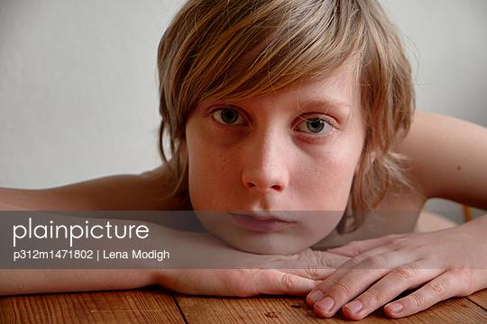 p312m1471802 von Lena Modigh