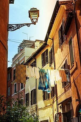 Rome - p1038m959096 by BlueHouseProject