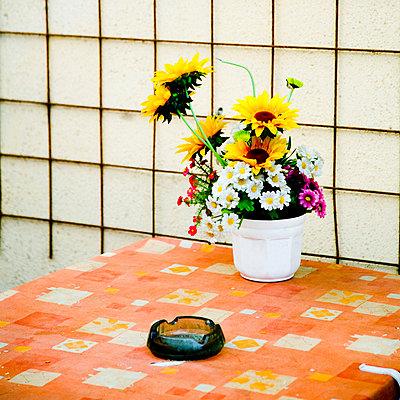 Cafe - p4130066 by Tuomas Marttila