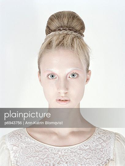 p6943756 von Ann-Katrin Blomqvist