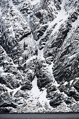 p816m745656 von Bjørn Jørgensen