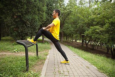 p429m983431f von Fang Zhou