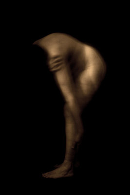 Nude - p4450244 by Marie Docher